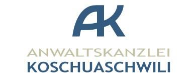 Zaza Koschuaschwili | Anwaltskanzlei